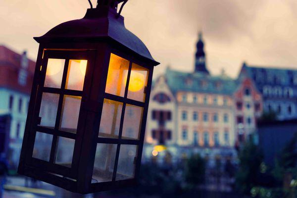 Латвия жилье дешевое жилье в португалии купить