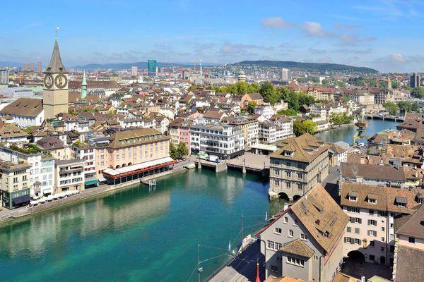 Купить недвижимость швейцария недвижимость и цены в дубае