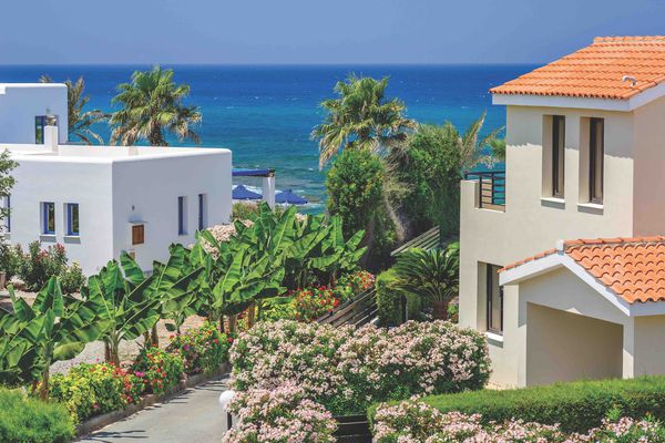 Кипр жилье цены купить квартиру в болгарии у моря дешево